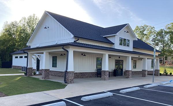 Veterinarian in Auburn, AL